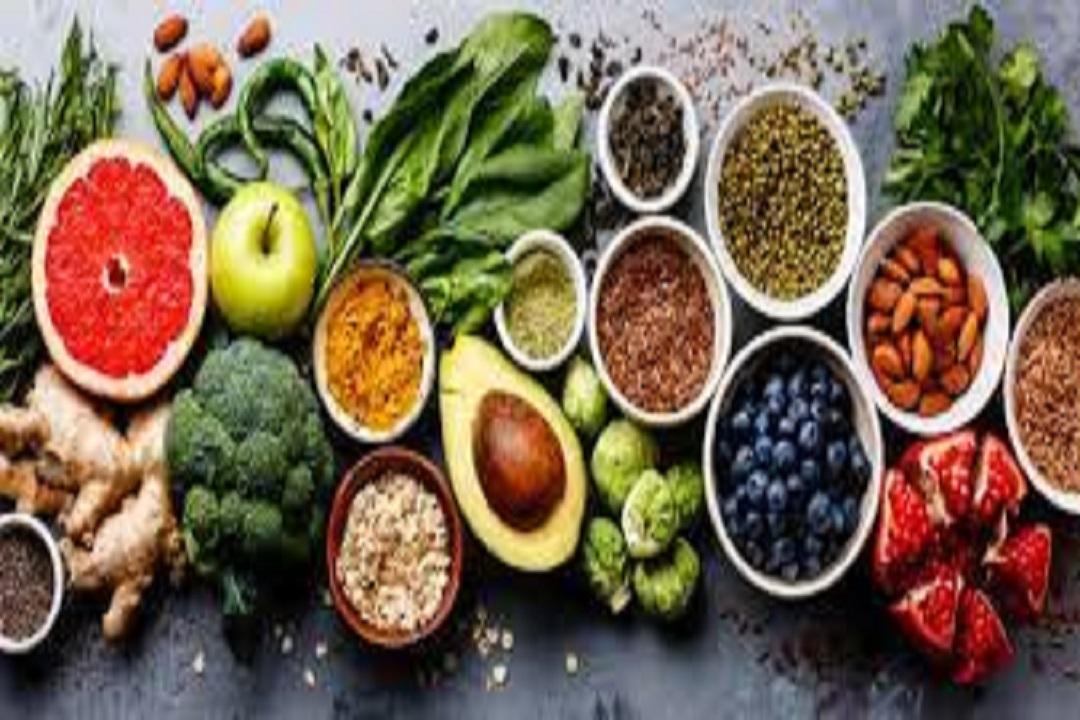 Best Organic Superfood
