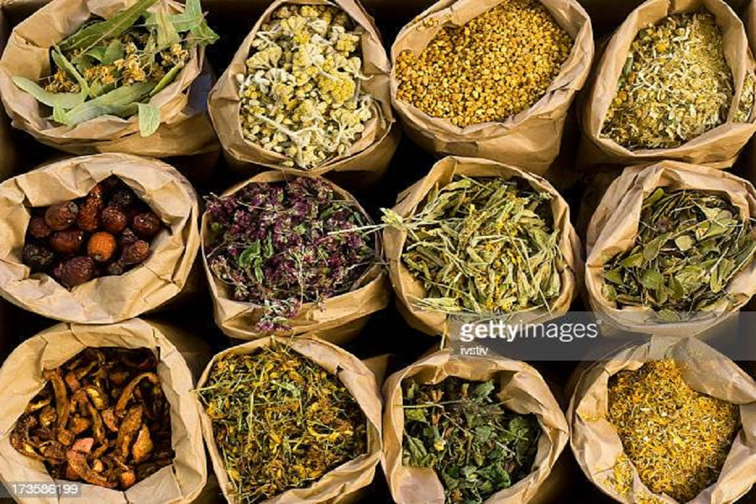 What Is The Best-Quality Herbs?