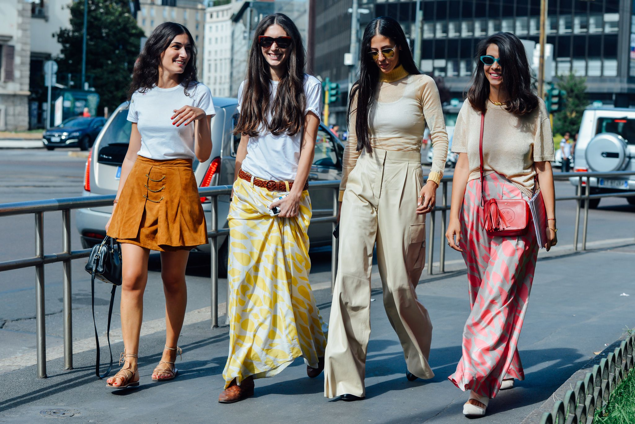 Italian Clothing Store Can Be Turned into Cash! Here Is How?