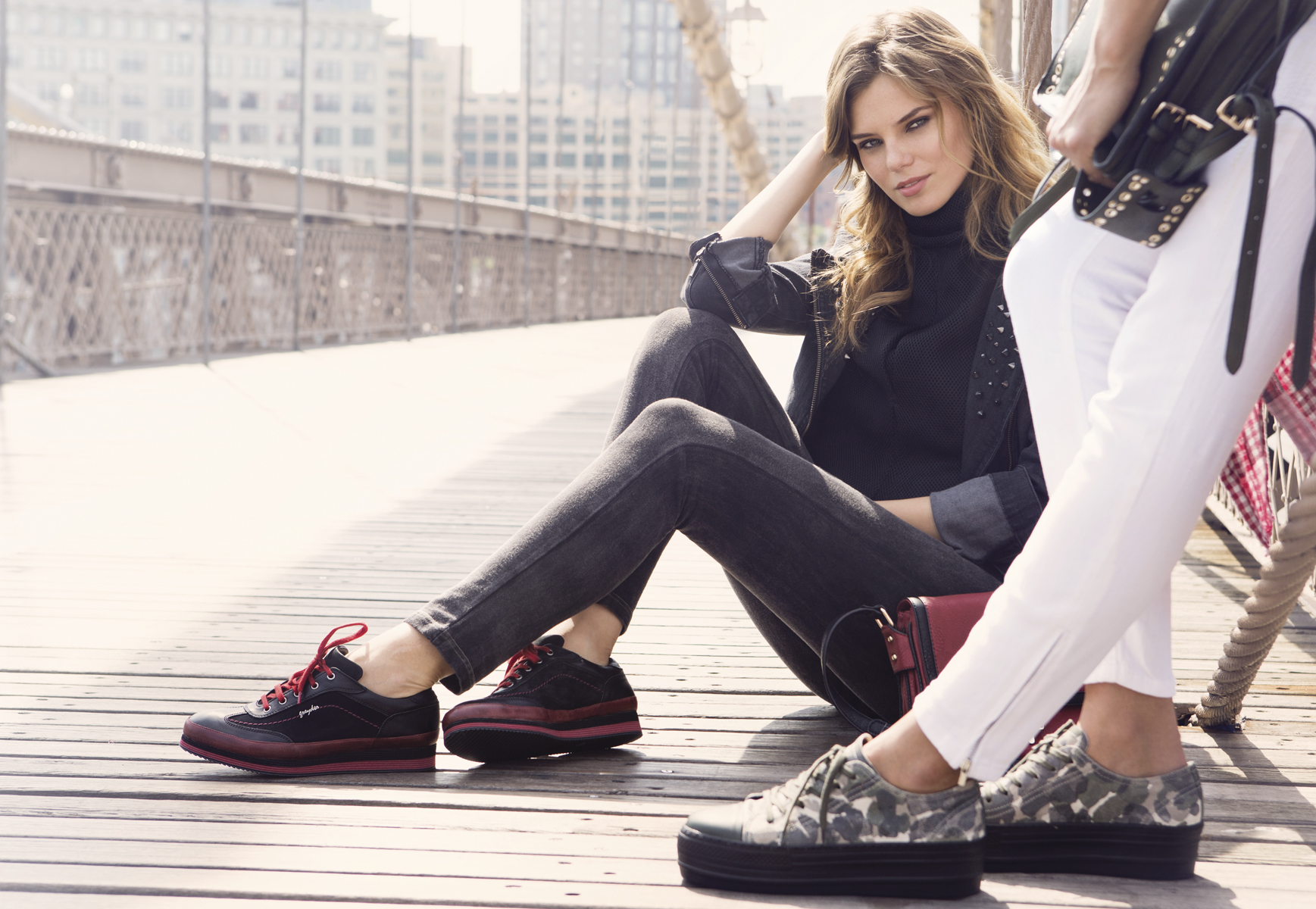 Read This Article Before Jumping into Wholesale Footwear Business