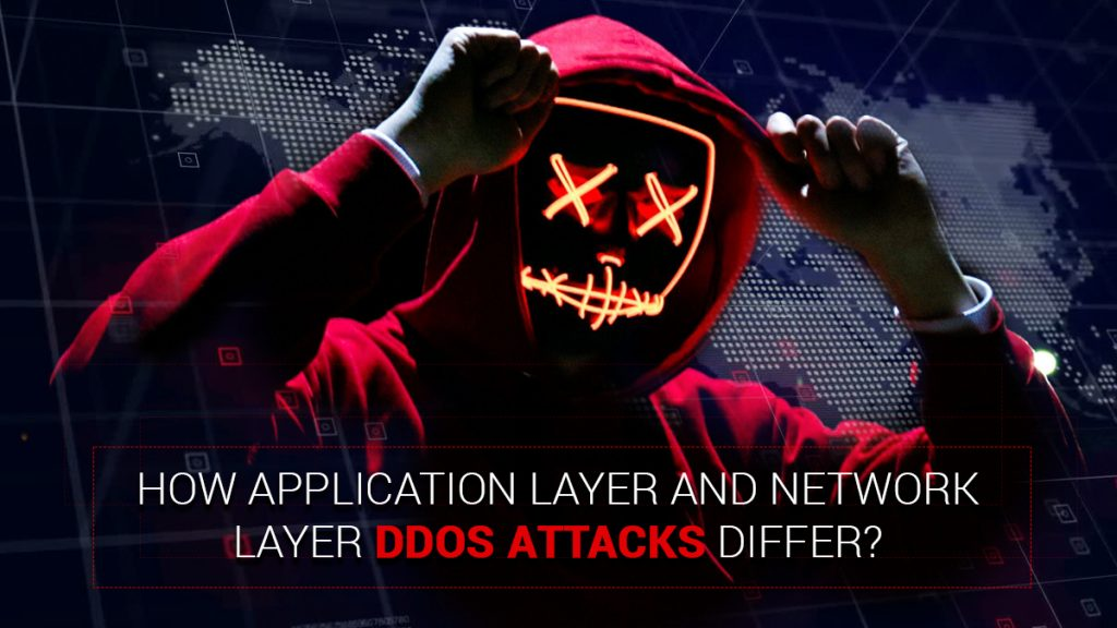 DDoS Mitigation with Multi-Tiered Protection