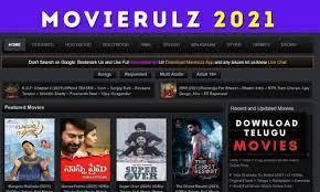 Best 7 Movierulz Proxy And Mirror Sites 100% Working 2021