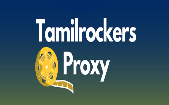 Best Proxy and Mirror Sites 100% Working – 2021 | TamilRockers