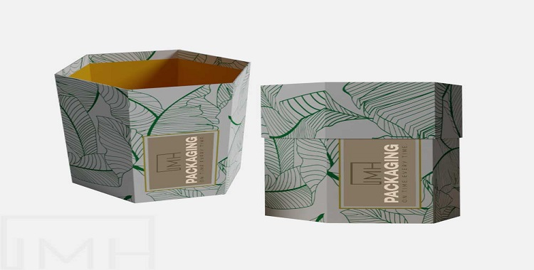Why Manufacturers Are Using Cardboard Rigid Boxes for Growing Business