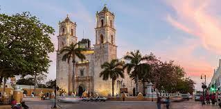 Valladolid, a Gem in the Yucatan's Crown
