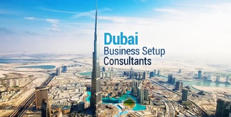 Where to Setup Business in Dubai Mainland or Free Zone?
